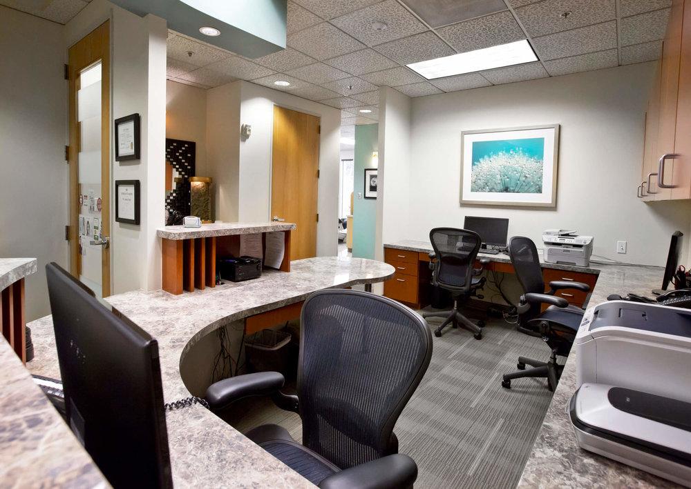 side-office.jpg