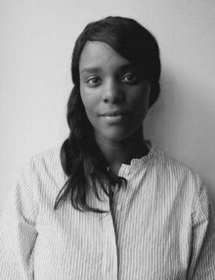 Bernina Naissant, Trésorière de l'association Les CulturElles et responsable de la communication digitale  Docteure en microbiologie, j'ai travaillé plusieurs années sur le paludisme avant de travailler dans le secteur pharmaceutique. je suis passionnée par la technologie et le monde digitale et la diffusion des connaissances.