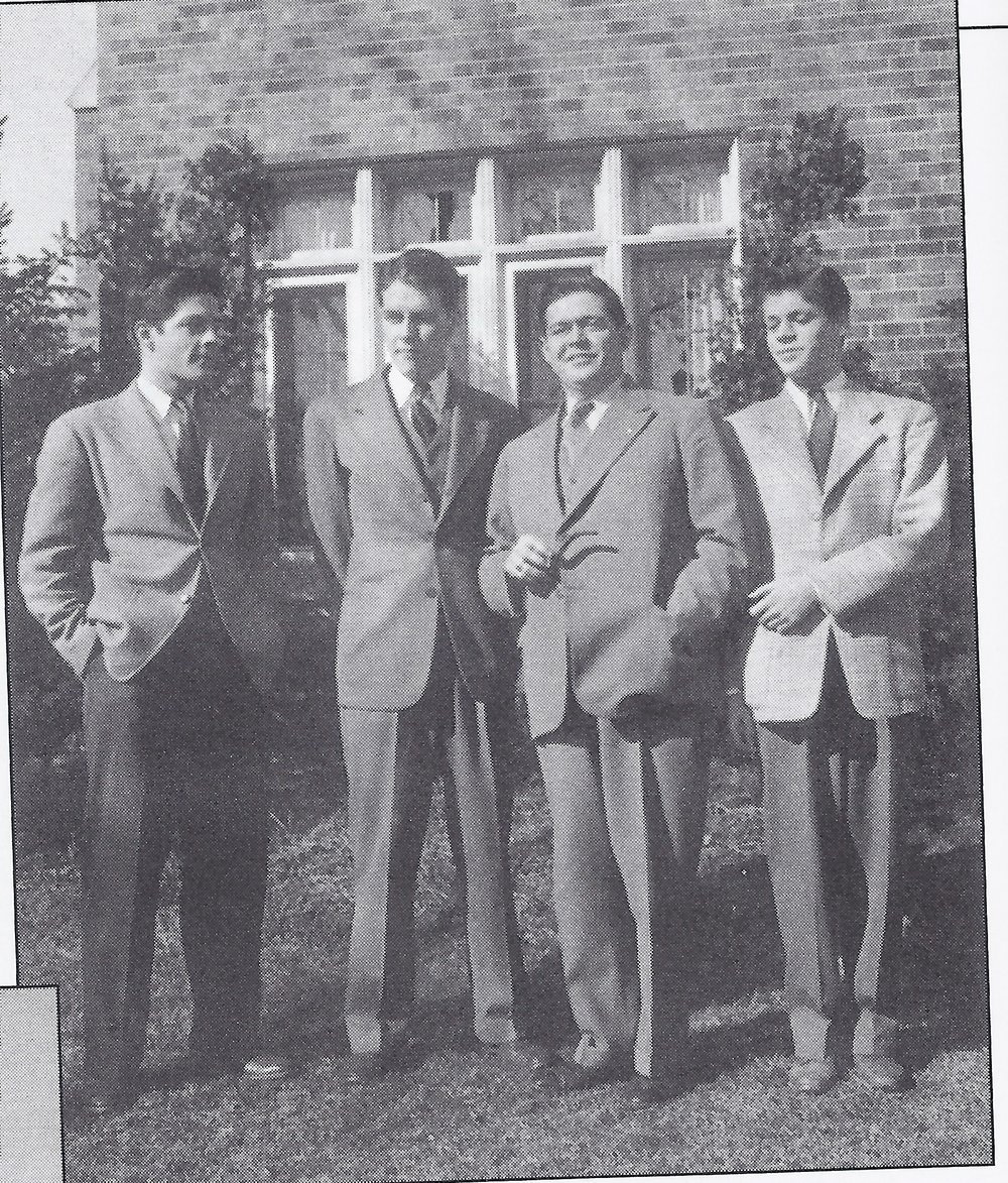 50th wedding anniversary_The Boys before war 1.jpeg