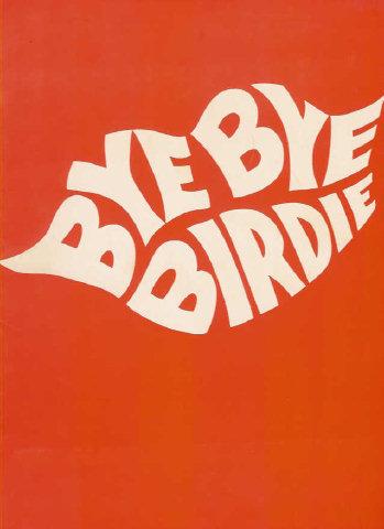Bye_Bye_Birdie_Program.jpg