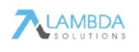 lambda logo.png