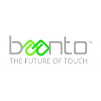 Baanto Logo.jpg