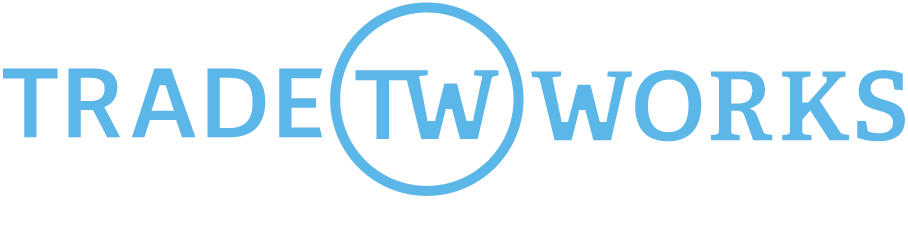 Trade Works Remodeling & Renovations