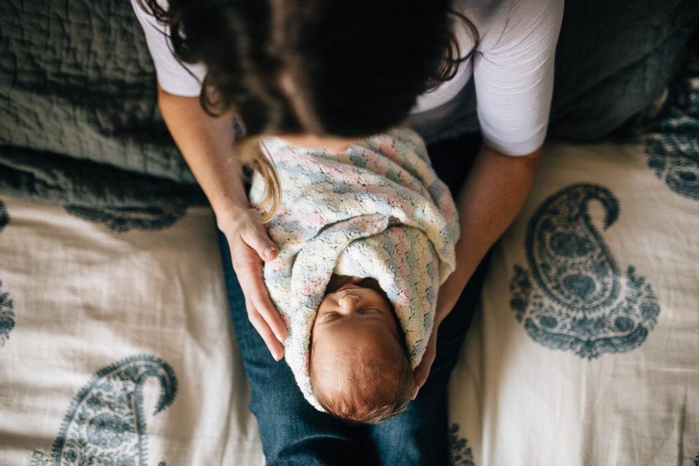 evi-newborn-sneaks-3.jpg