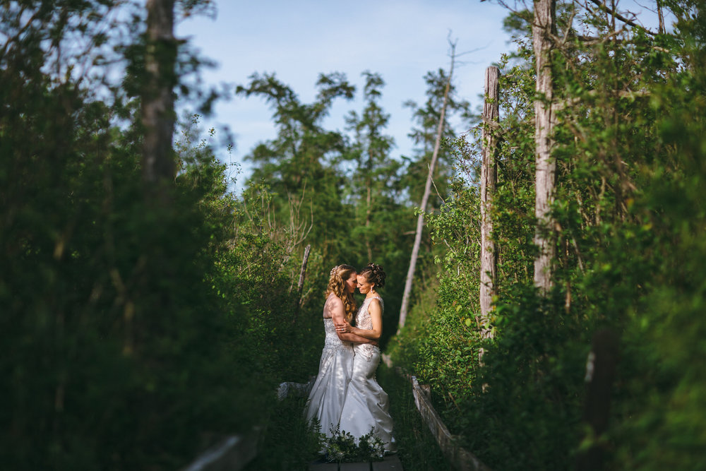 r+b-weddings-15.jpg