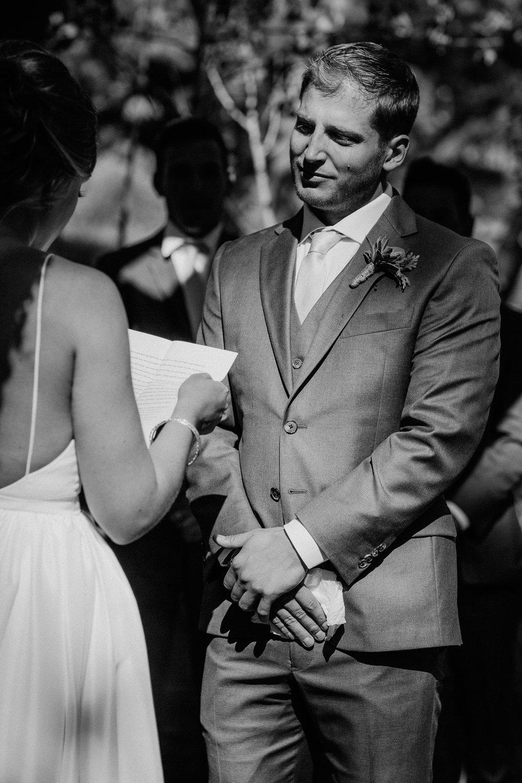 S+C-wedding-insta-sneaks-7.jpg