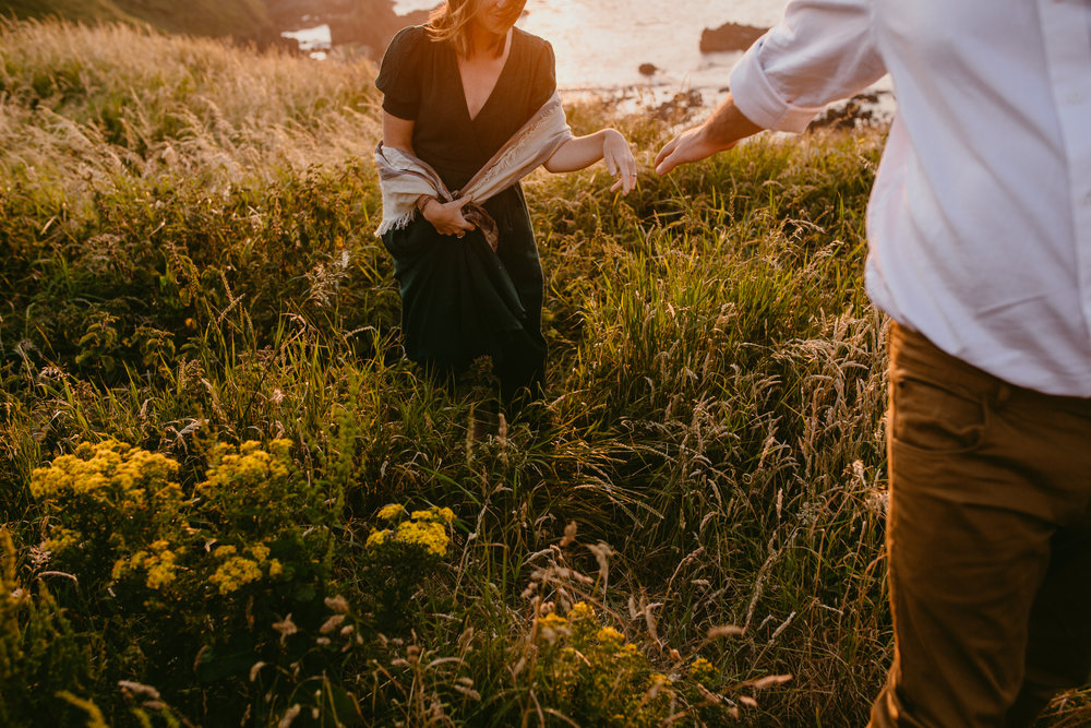 rowan+birch-ireland-anniversary-photos-9.jpg