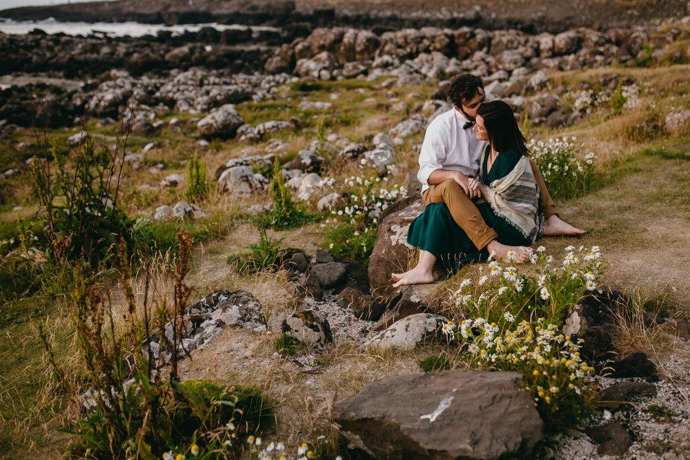 rowan+birch-ireland-anniversary-photos-11.jpg