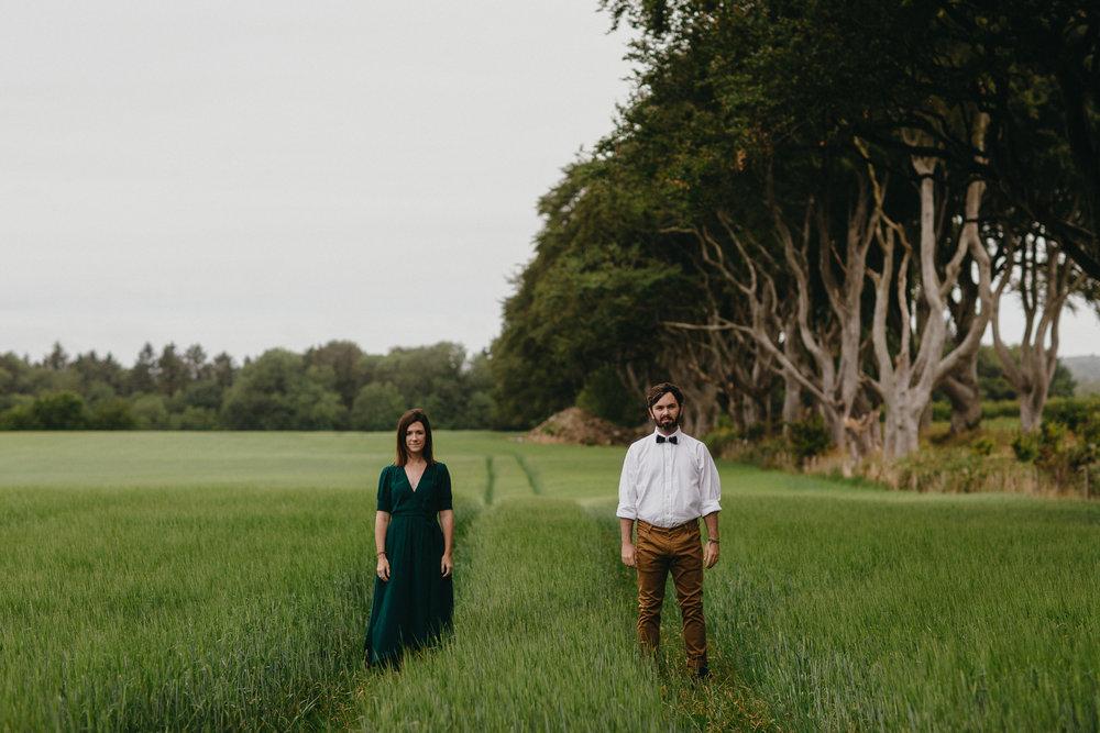 rowan+birch-ireland-anniversary-photos-16.jpg