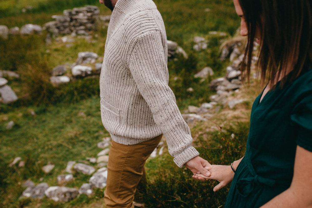 rowan+birch-ireland-anniversary-photos-17.jpg
