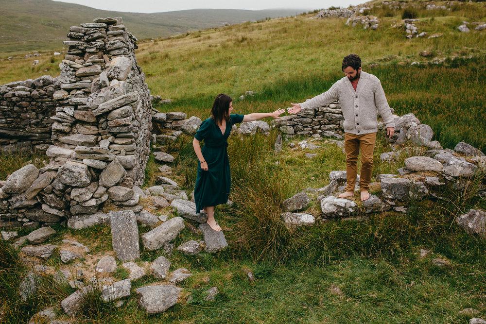 rowan+birch-ireland-anniversary-photos-18.jpg