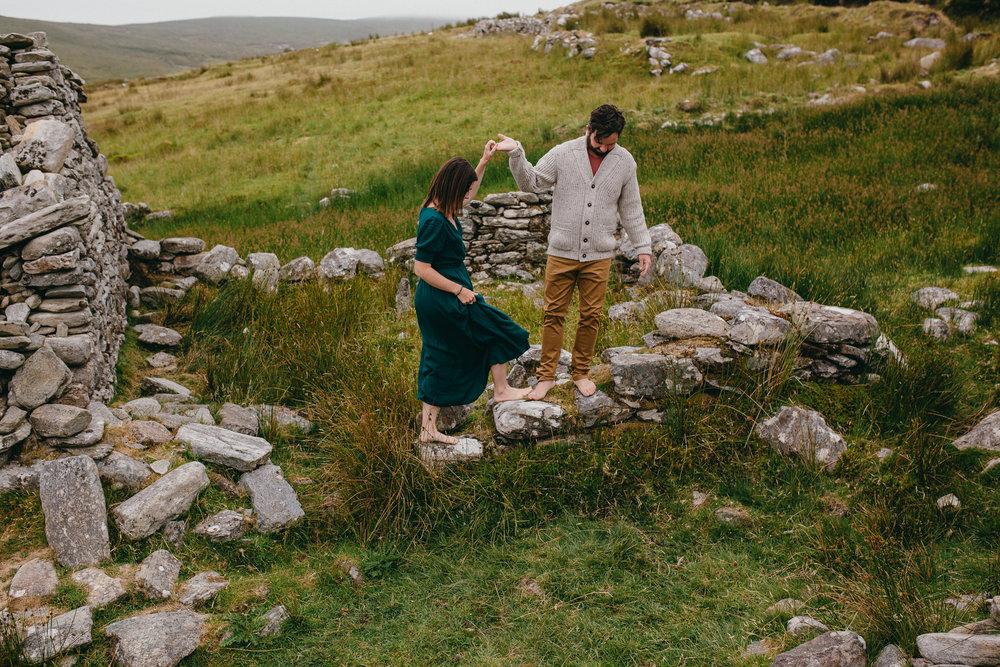 rowan+birch-ireland-anniversary-photos-19.jpg