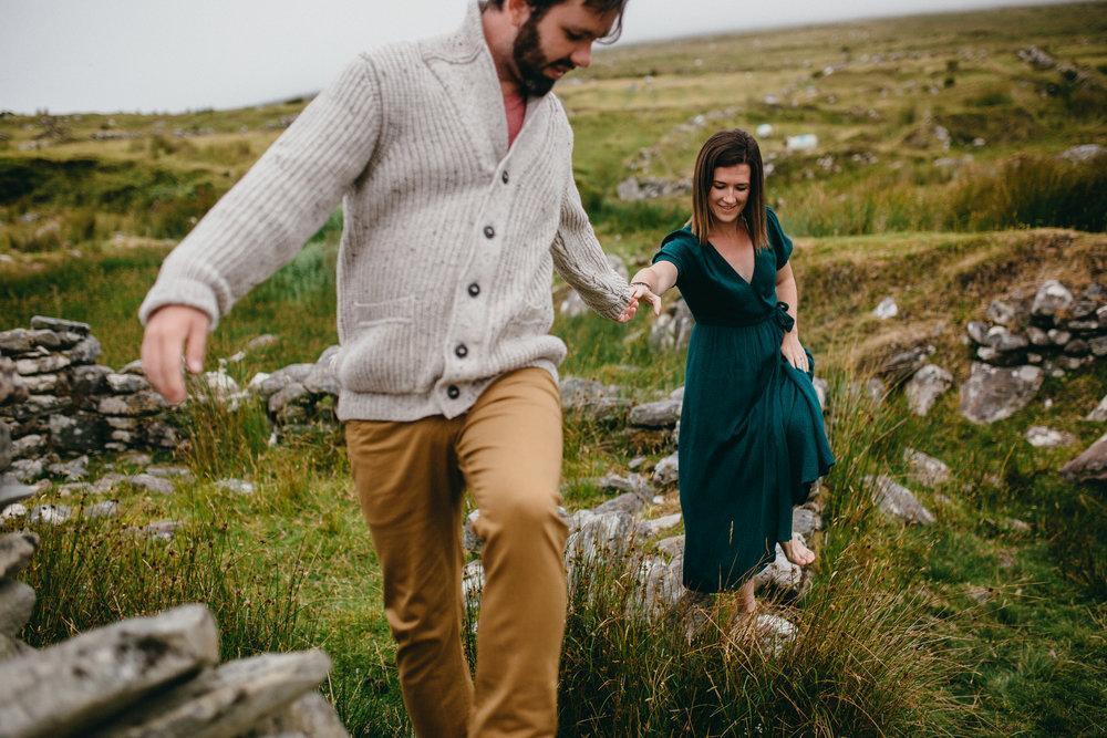 rowan+birch-ireland-anniversary-photos-20.jpg