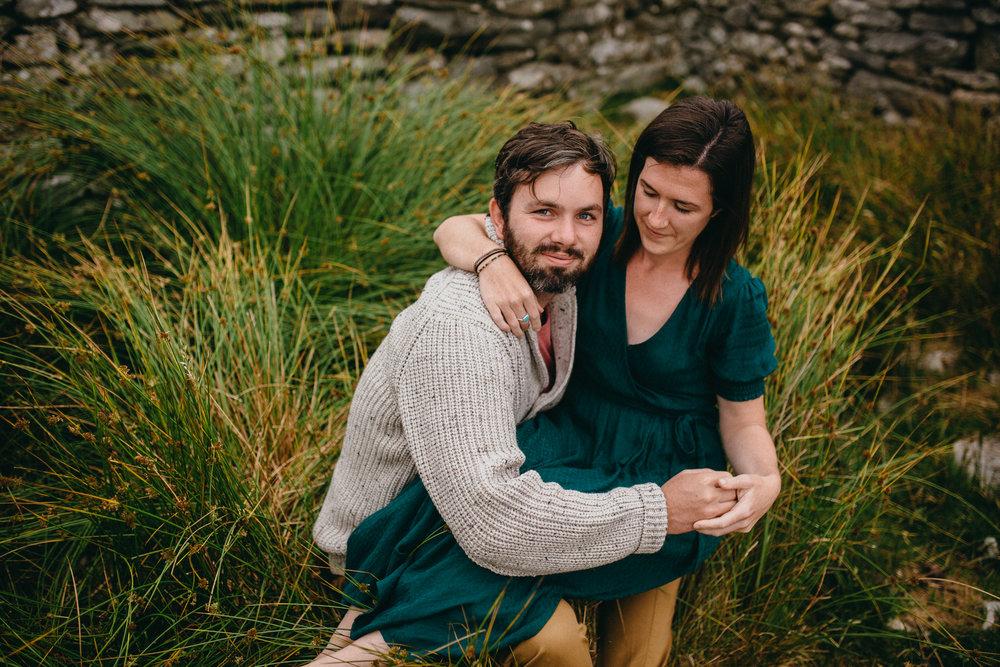rowan+birch-ireland-anniversary-photos-21.jpg
