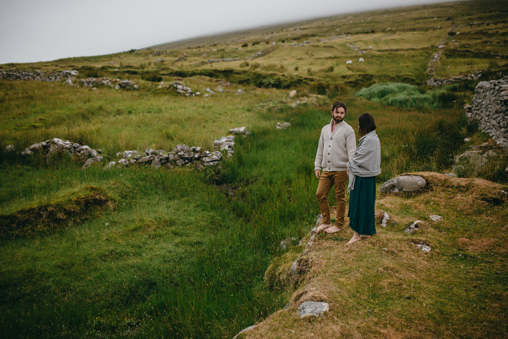 rowan+birch-ireland-anniversary-photos-23.jpg