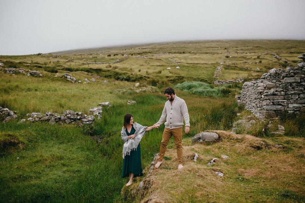 rowan+birch-ireland-anniversary-photos-24.jpg