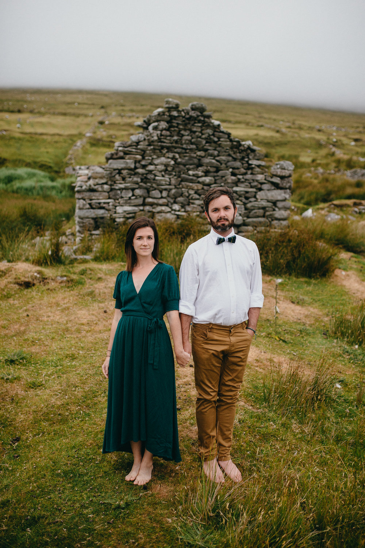 rowan+birch-ireland-anniversary-photos-27.jpg