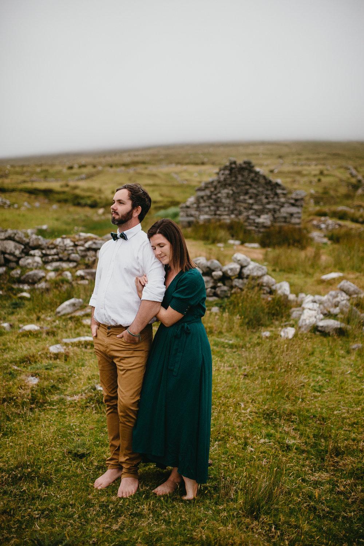 rowan+birch-ireland-anniversary-photos-28.jpg