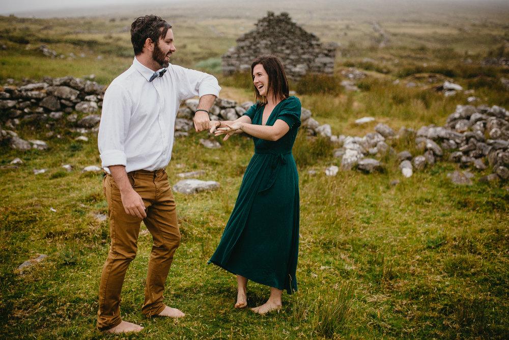 rowan+birch-ireland-anniversary-photos-31.jpg