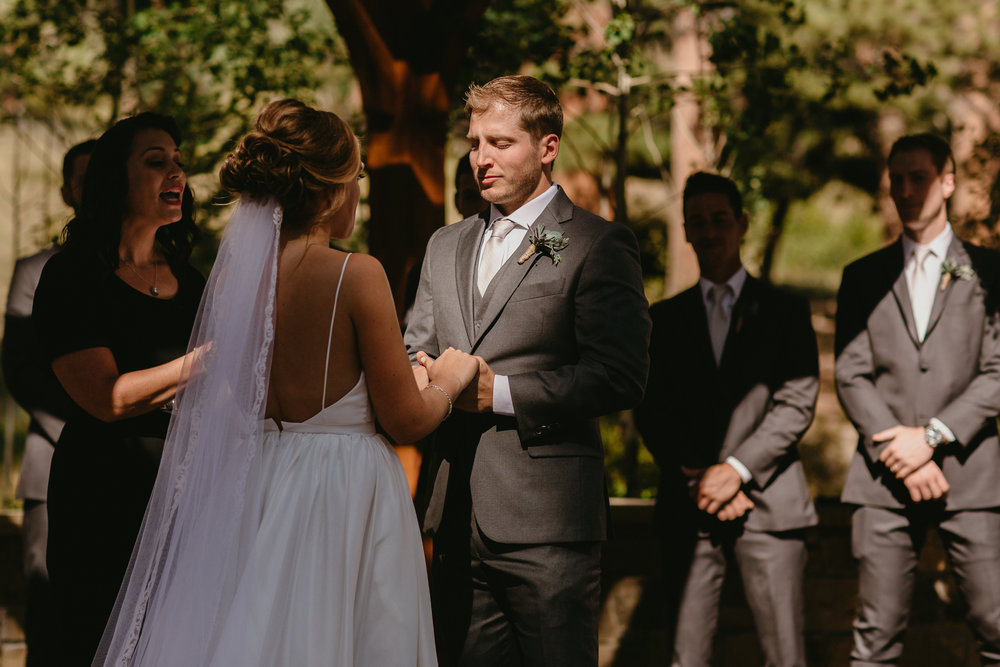 rowan-birch-colorado-wedding-blog-30.jpg