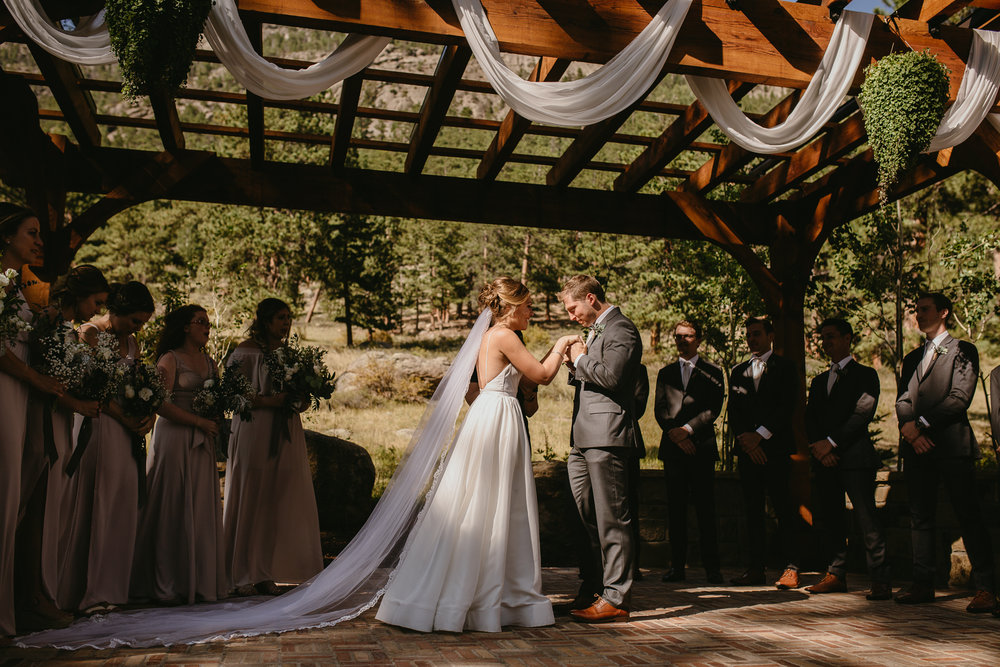 rowan-birch-colorado-wedding-blog-35.jpg