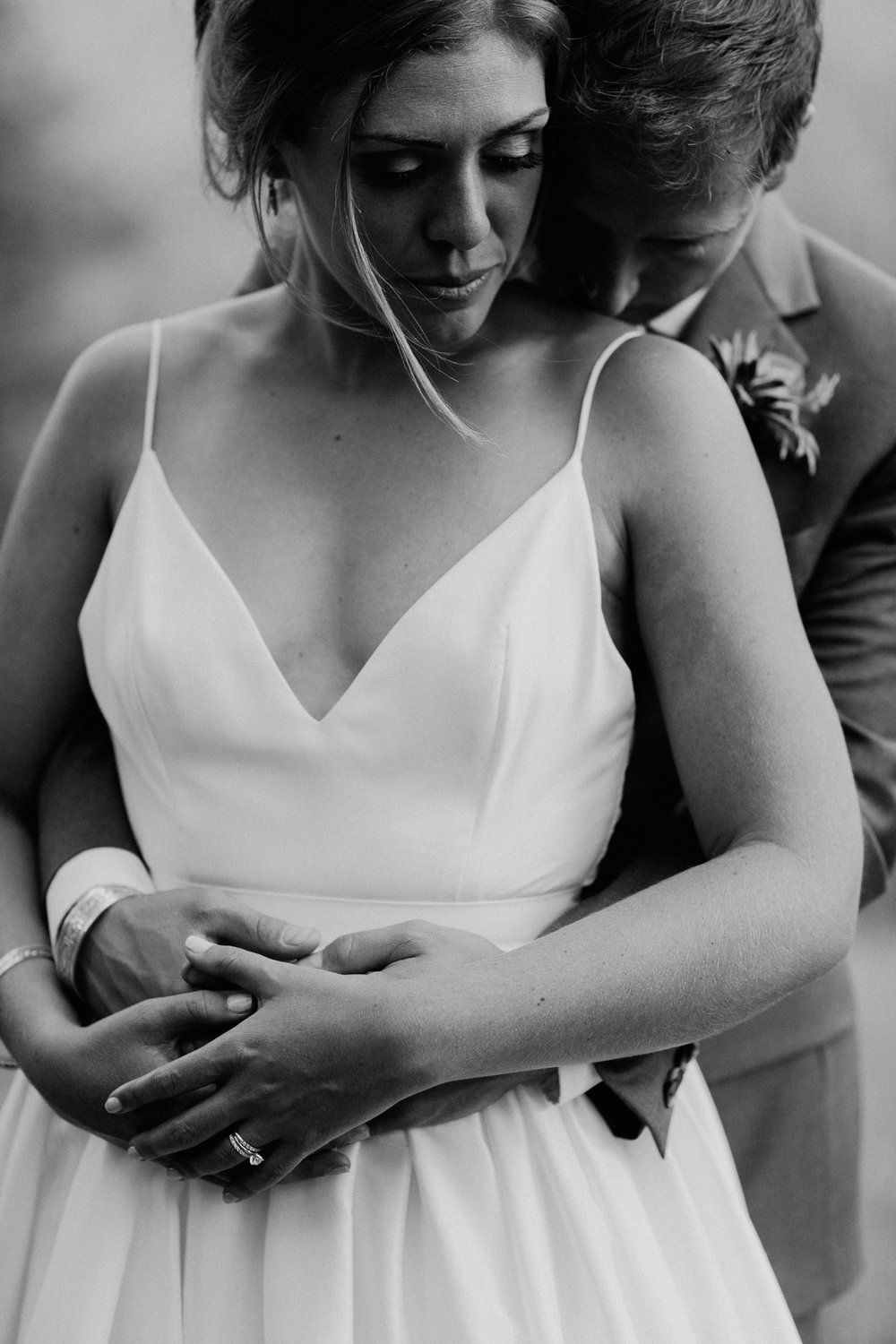 rowan-birch-colorado-wedding-blog-59.jpg