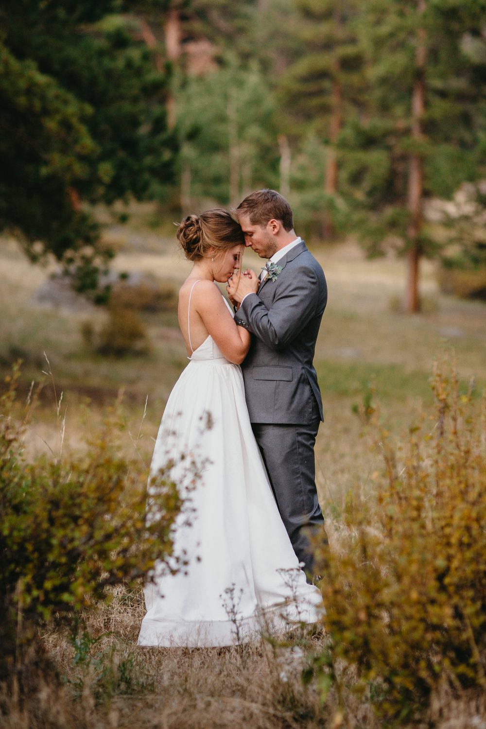 rowan-birch-colorado-wedding-blog-60.jpg