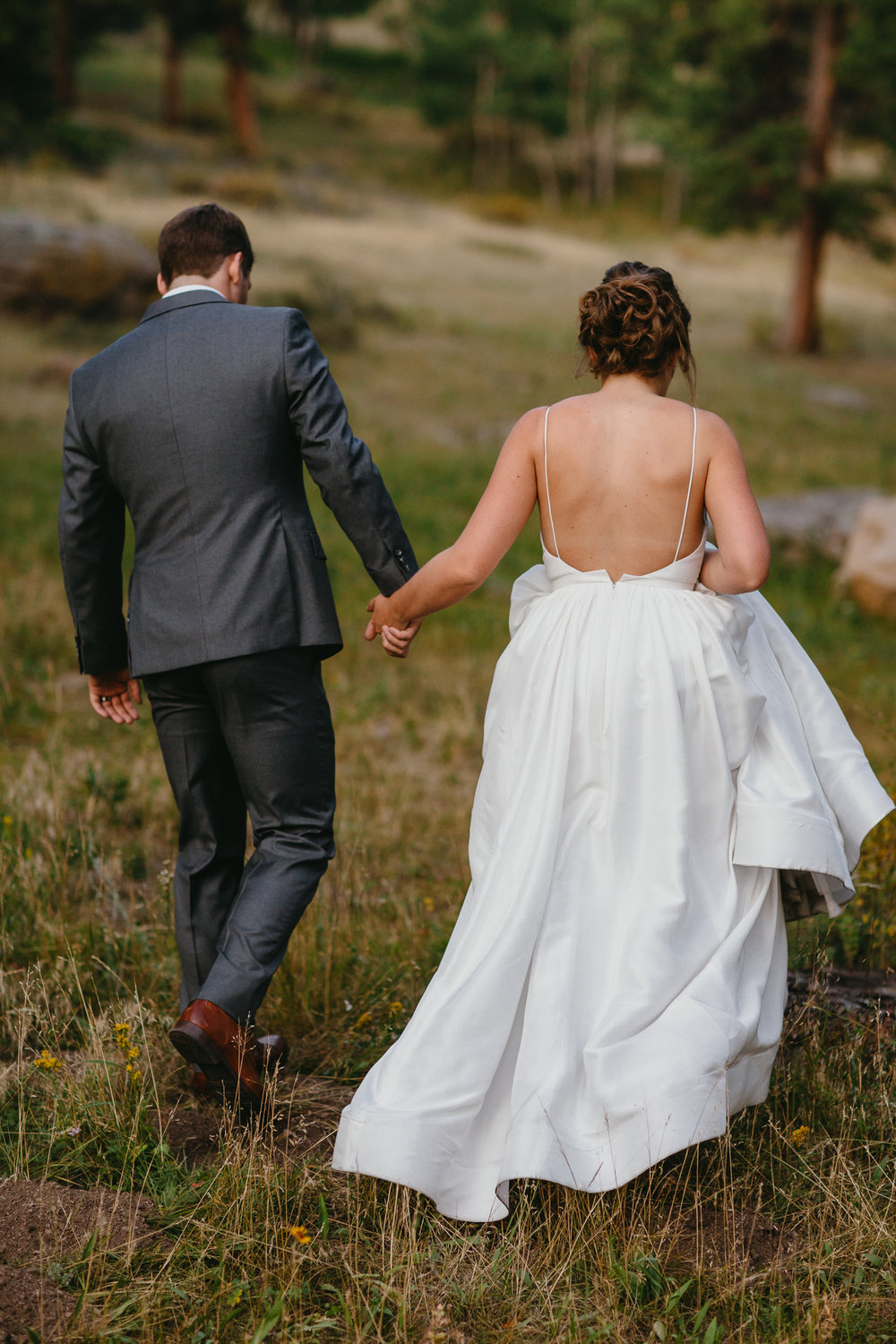 rowan-birch-colorado-wedding-blog-63.jpg