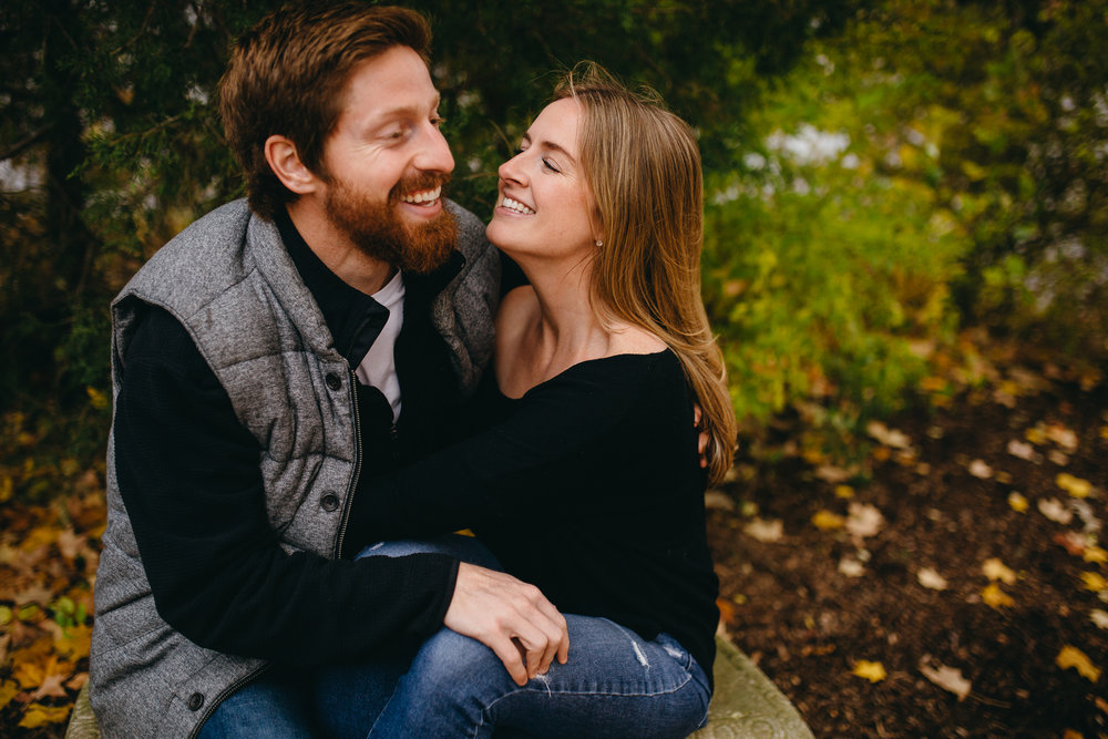 rowan+birch-engagement-chicago-fall-1.jpg