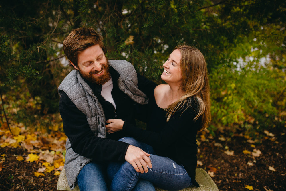 rowan+birch-engagement-chicago-fall-3.jpg