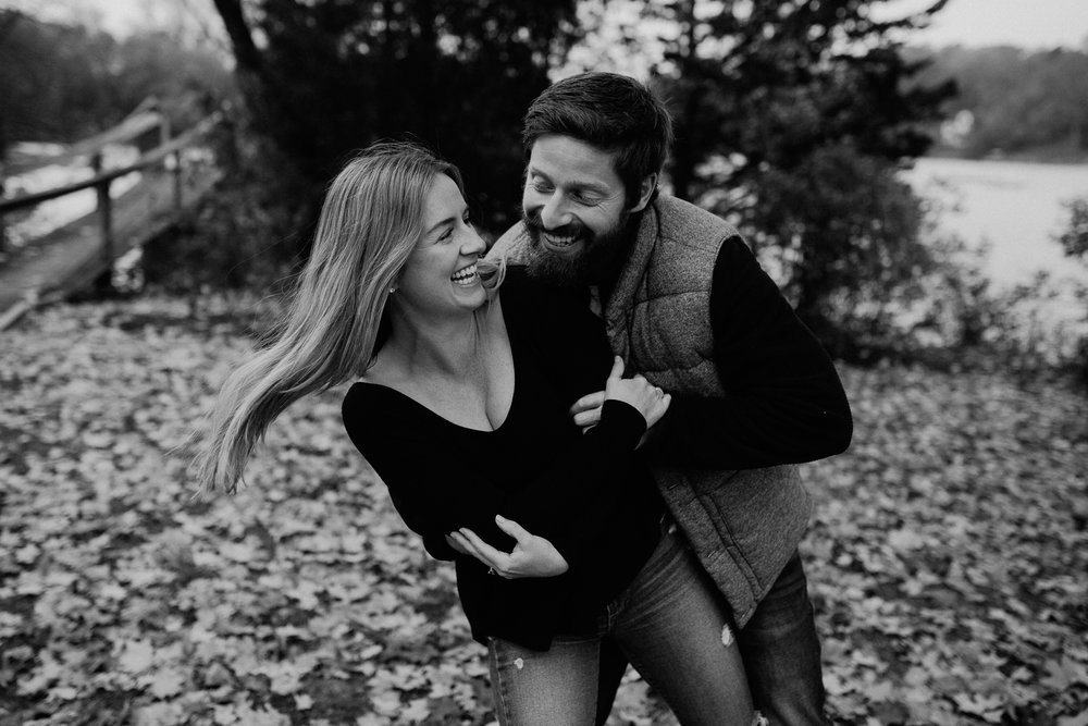 rowan+birch-engagement-chicago-fall-5.jpg