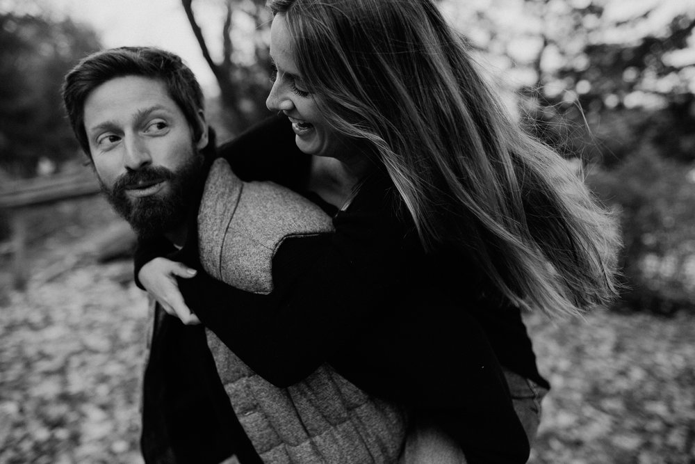 rowan+birch-engagement-chicago-fall-7.jpg