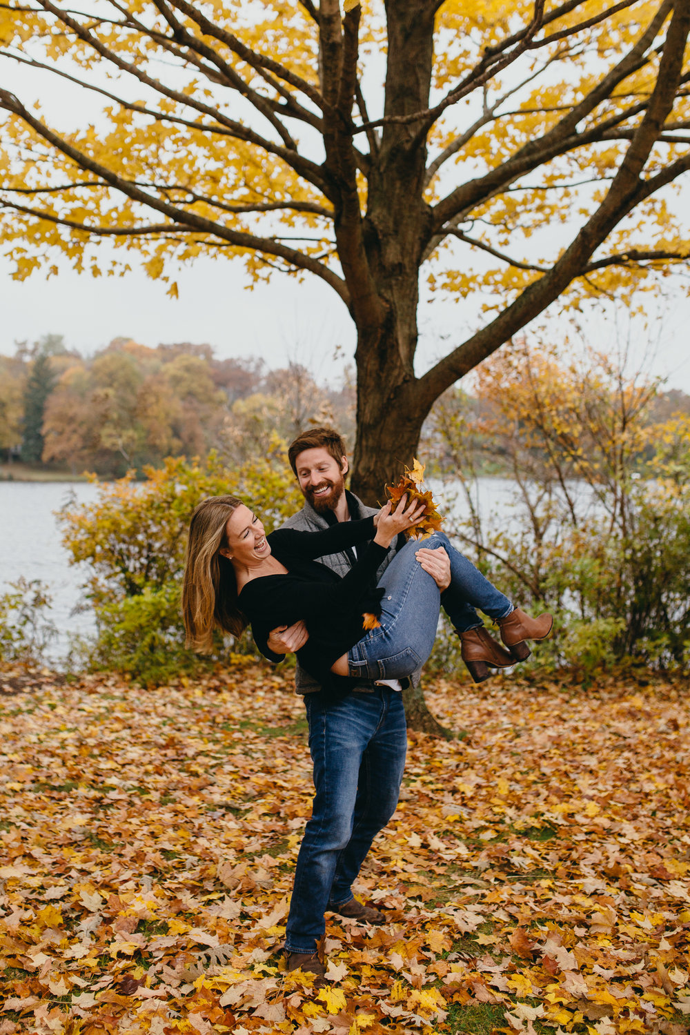 rowan+birch-engagement-chicago-fall-8.jpg