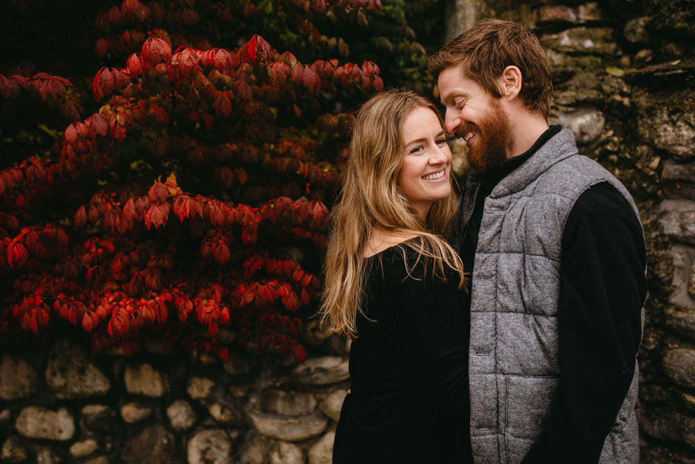 rowan+birch-engagement-chicago-fall-11.jpg