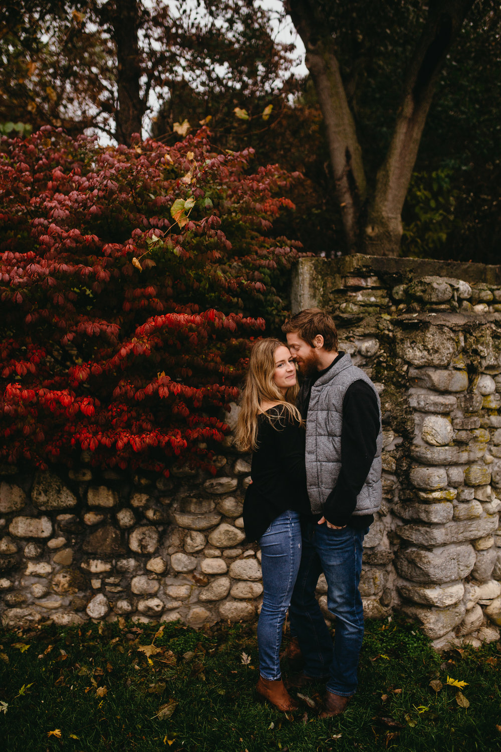 rowan+birch-engagement-chicago-fall-10.jpg