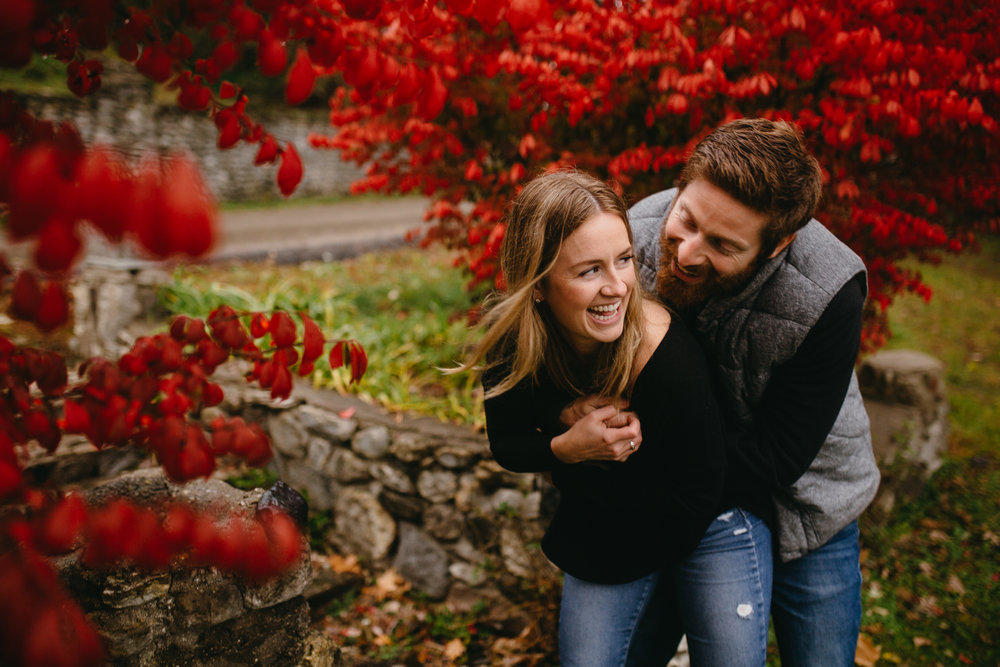 rowan+birch-engagement-chicago-fall-13.jpg