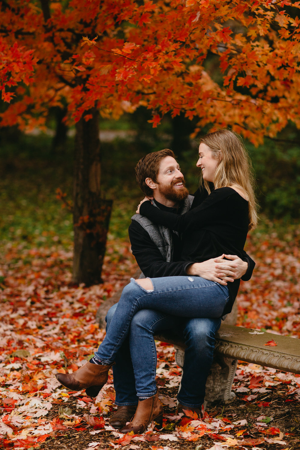 rowan+birch-engagement-chicago-fall-14.jpg