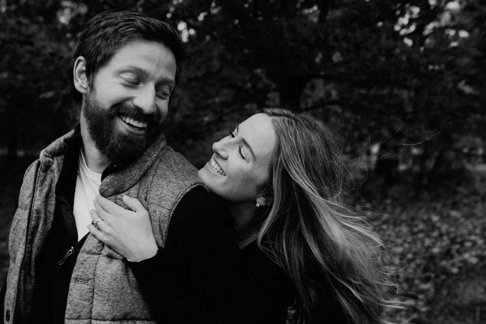 rowan+birch-engagement-chicago-fall-18.jpg