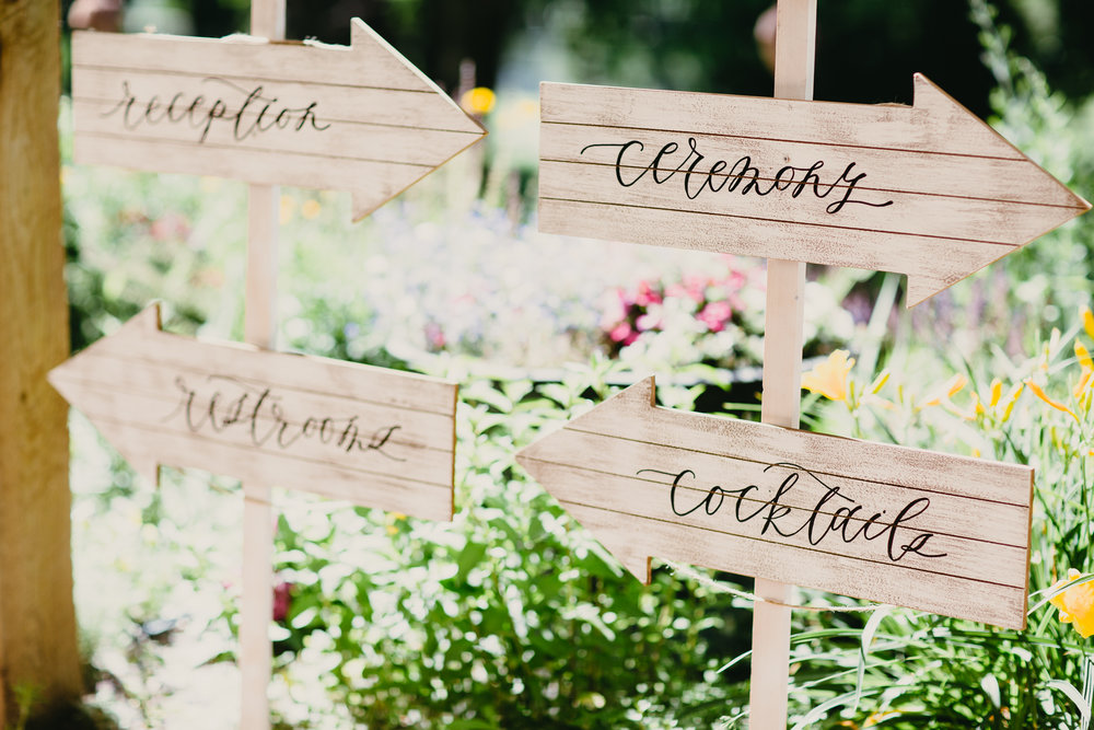 rowan+birch-calligraphy-wedding-2.jpg