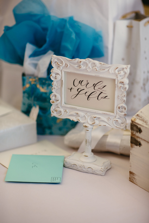 rowan+birch-calligraphy-wedding-3.jpg