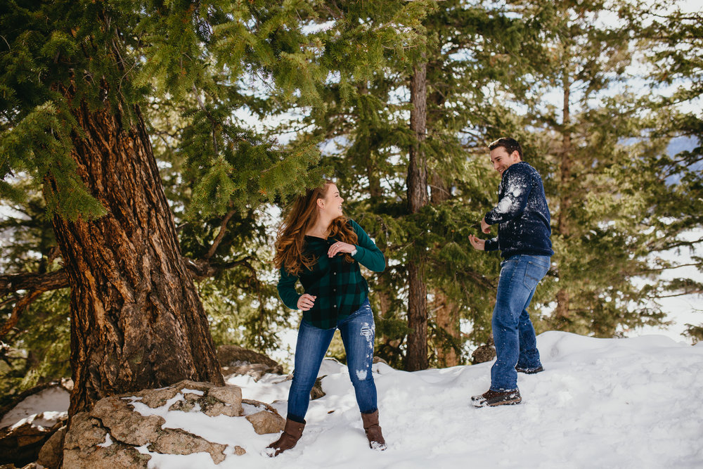 Rowan+Birch-colorado-engagement-adventure-11.jpg