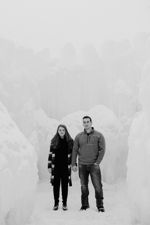 Rowan+Birch-colorado-engagement-adventure-27.jpg