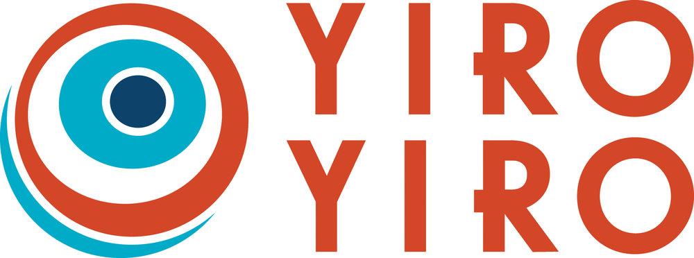 YY_Logo_C.jpg