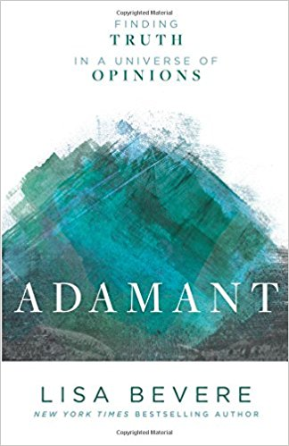 adamant book cover.jpg