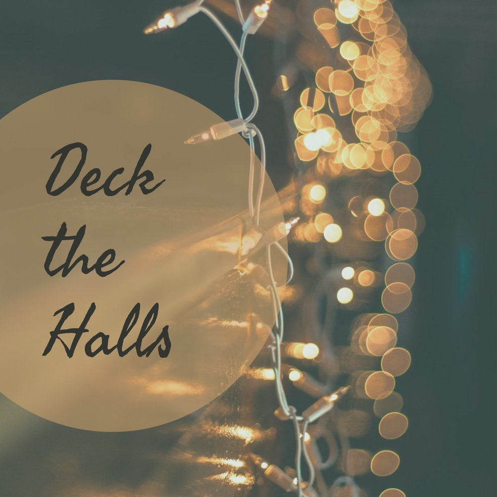 deck the halls 2018.jpg
