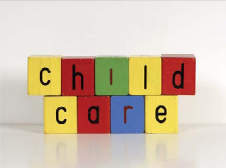 Child Care available for Nursery - Kinder - are you excited about joining us for the Times of Refreshing Conference, but worried about needing a babysitter? We've got you covered! We will have child care providers on-site to take care of your sweet babies. Child care is available for our nursery through kindergarten age groups.