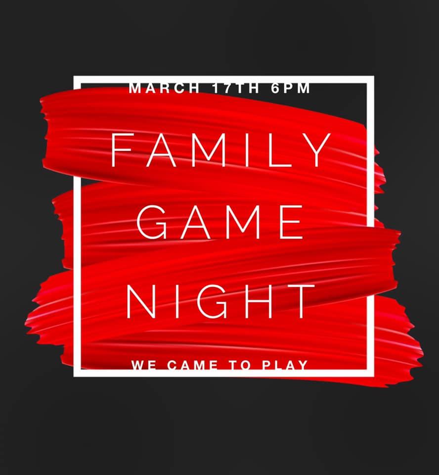family game night 2019.jpg