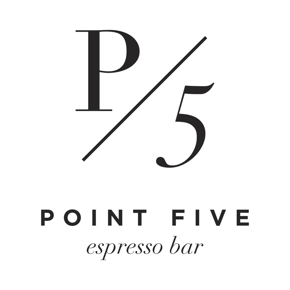 Point 5 Full Logo_Black (1).jpg