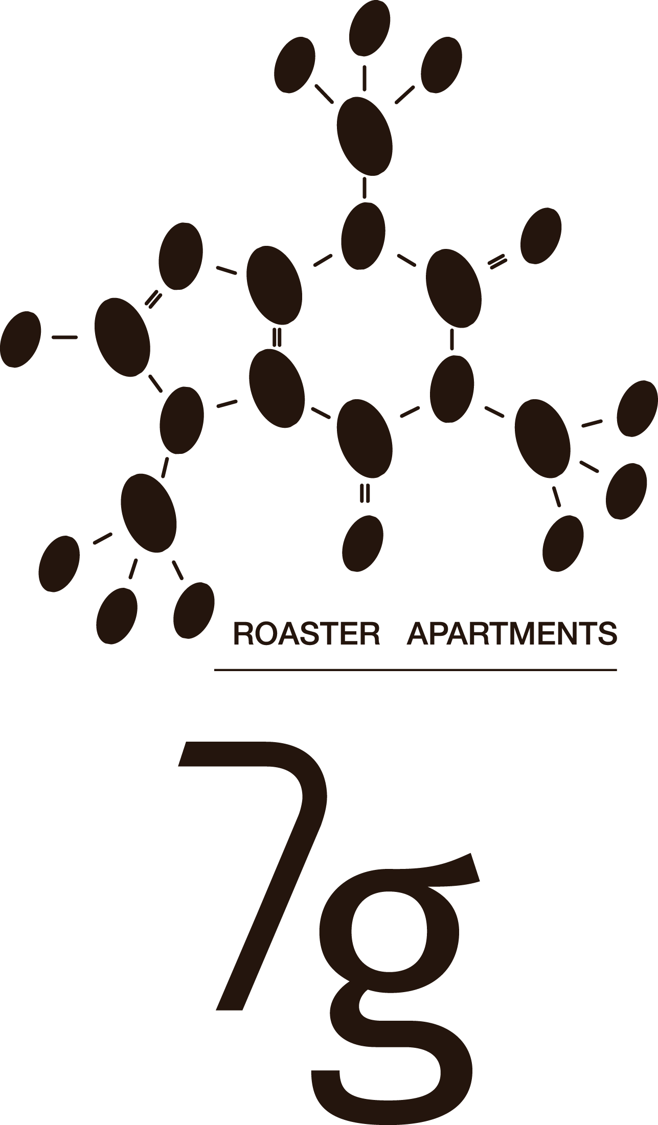 Roaster Apartments