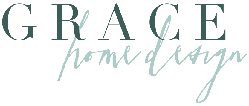 grace-home-design.png